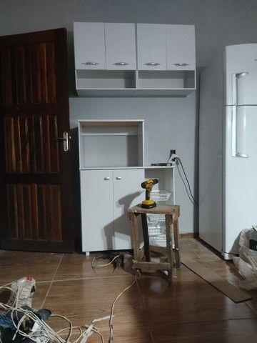 Montagem de móveis - Foto 2