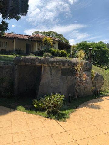 Granja em condominio fechado - Simão Pereira - Foto 3