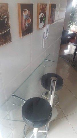 Apartamento em Manaíra - Foto 12