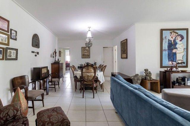 Apartamento com 4 quartos à venda, 172 m² por R$ 1.350.000 - Boa Viagem - Recife/PE - Foto 2