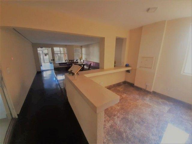 LOCAÇÃO   Apartamento, com 3 quartos em ZONA 07, MARINGA - Foto 4