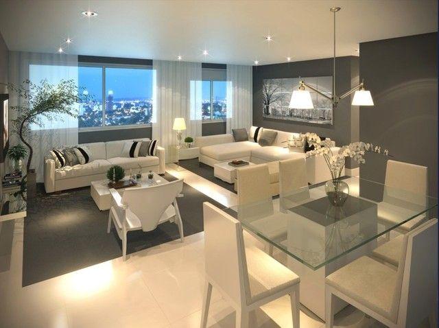 Apartamento residencial para venda, Jardim Lindóia, Porto Alegre - AP2240. - Foto 3