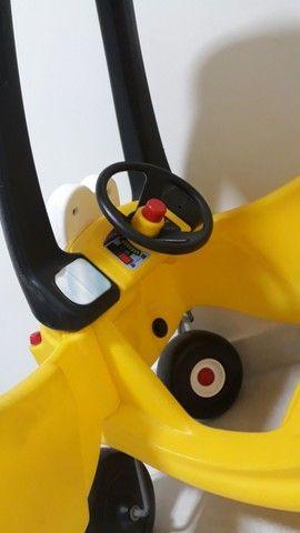 Vendo brinquedo da little tikes  - Foto 4