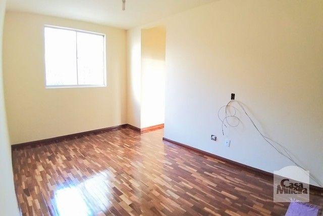 Apartamento à venda com 3 dormitórios em Glória, Belo horizonte cod:332647 - Foto 4