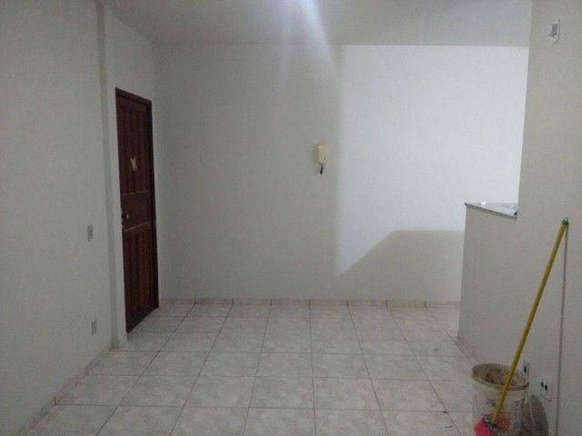 Excelente Apartamento no bairro Planalto  Belo Horizonte - Foto 15