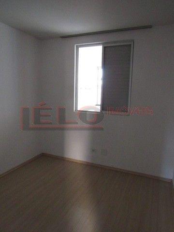 Apartamento para alugar com 3 dormitórios em Zona 07, Maringa cod:04282.001 - Foto 8