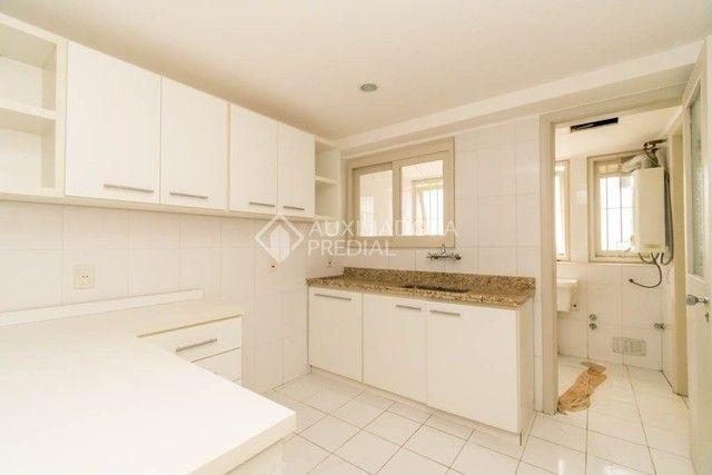 Apartamento para alugar com 3 dormitórios em Moinhos de vento, Porto alegre cod:337542 - Foto 6