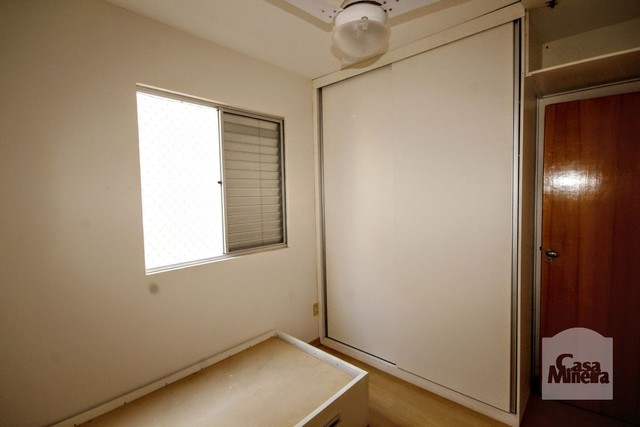 Apartamento à venda com 2 dormitórios em Santo antônio, Belo horizonte cod:337637 - Foto 8