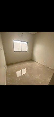 Casa Condomínio Lorenzo Bernini - Foto 4