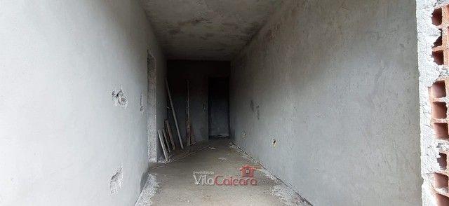 Apartamentos Balneario Leblon em Pontal do Parana - Foto 18