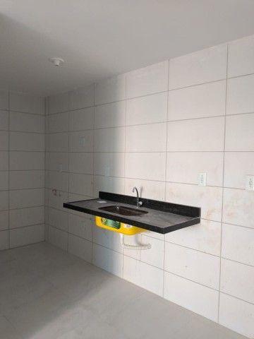 Apartamento Expedicionários - Foto 12