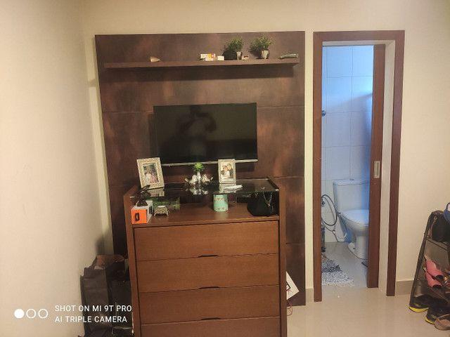Apartamento localização previlegiada - Foto 7