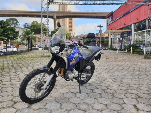 Compre sua moto no boleto bancário, com parcelas que cabem no seu bolso  - Foto 3