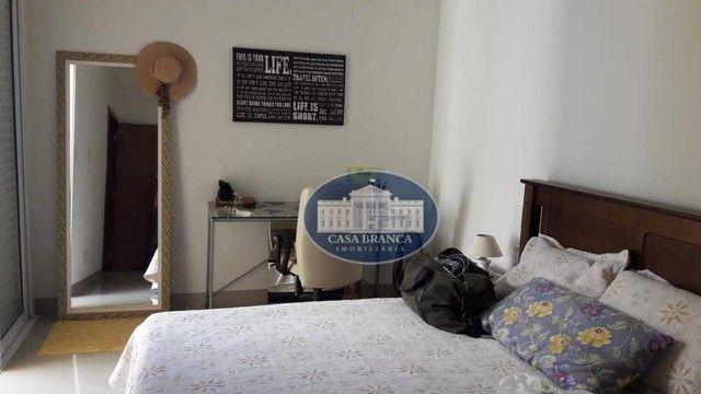 Casa com 3 dormitórios à venda, 170 m² por R$ 450.000,00 - Concórdia III - Araçatuba/SP - Foto 13