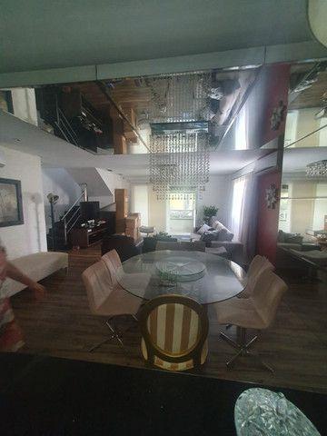 Apartamento Duplex 3 quartos (1 suíte) - Moradas do Parque - Bairro Flores - Foto 17