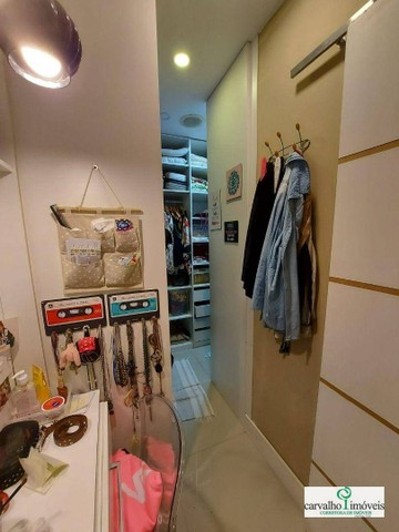 Casa com 4 dormitórios à venda, 250 m² por R$ 680.000,00 - Barra do Imbuí - Teresópolis/RJ - Foto 8