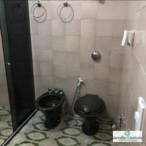 Casa com 4 dormitórios à venda, 204 m² por R$ 900.000,00 - Vale do Paraíso - Teresópolis/R - Foto 9