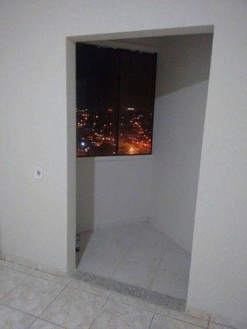 Excelente Apartamento no bairro Planalto  Belo Horizonte - Foto 8