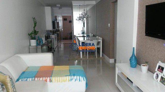 Casa no Sim, 3/4, 2 Suítes, Armários Planejados, para Locação, no Condomínio Ilha de Bali.