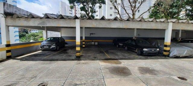 Salvador - Apartamento Padrão - Candeal - Foto 16