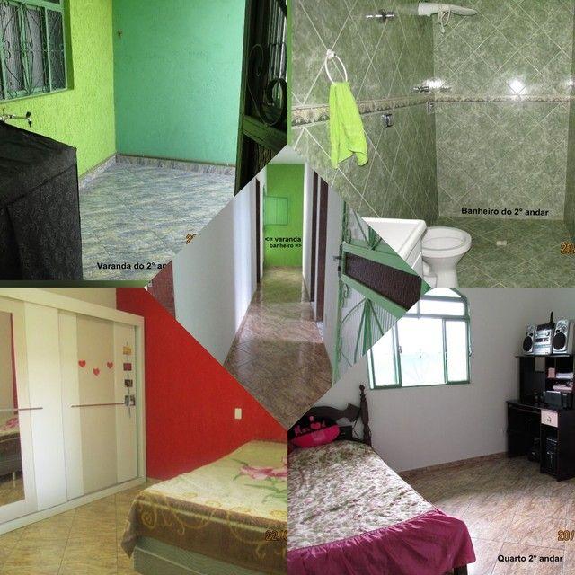 Vendo duas Casas  - Foto 3