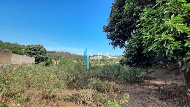 Área à venda, 3702 m² por R$ 3.600.000,00 - Leitão - Louveira/SP - Foto 11