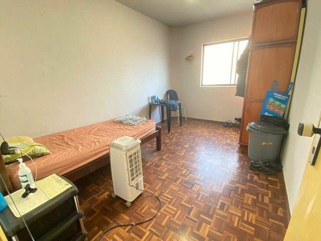 Vendo um Apartamento.