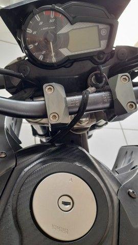 Moto XTZ  - Foto 3