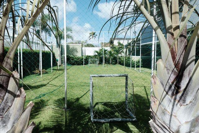 Melhor lugar de Fortaleza - Residencial Montblanc - 75 M² - Venha conferir! - Foto 15