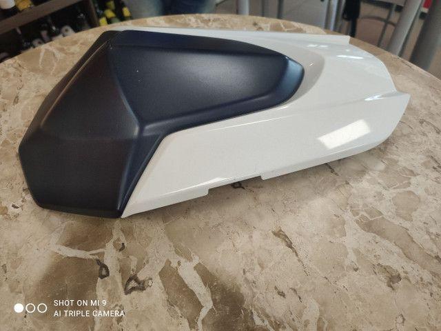 Monoposto da Srad 1000cc - Foto 3