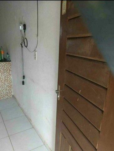 Casas para alugar - Foto 9