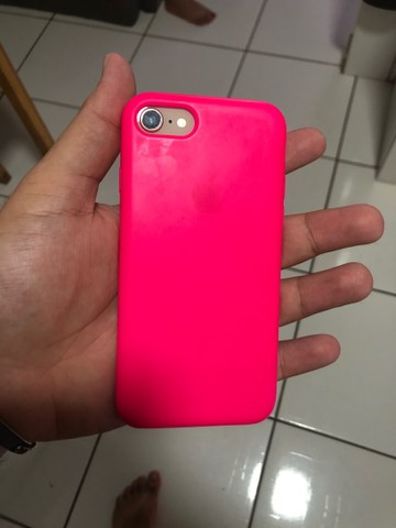 iPhone 8 rose 64gbs  - Foto 6