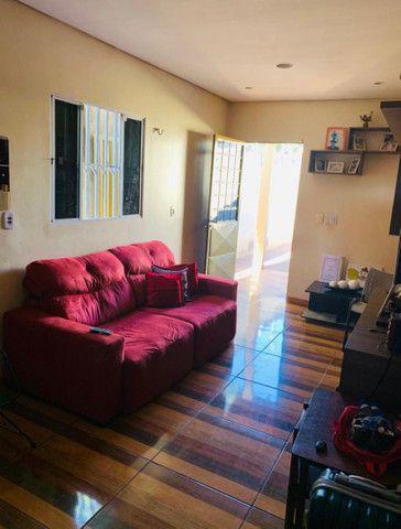 Casa em timon com piscina  - Foto 6