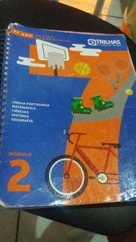 Venda de kit e unidades de livros 7° Infantil  - Foto 4