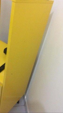 Móvel para salão - Foto 4