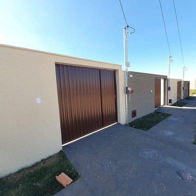 Autofinanciamento 10 Casa alto padrão  - Foto 2