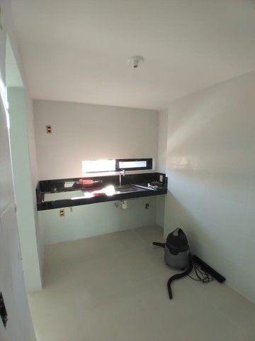 Apartamento para vender no Bessa - Foto 4