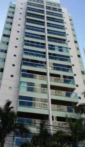 Apartamento em Tambaú 04 suítes - Foto 2