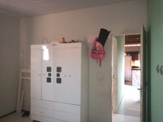 Casa em messejana - Foto 4