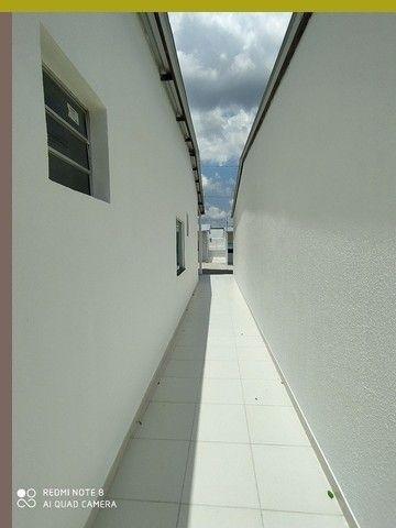 Casa 2 Quartos Torres Parque das laranjeiras Flores Próximo Pemaza - Foto 5