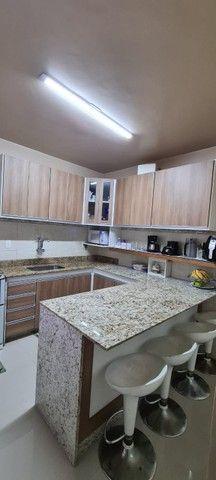 Casa em condomínio- Com 03 quartos , sendo 01 suíte - Morin- Petrópolis - RJ. - Foto 10