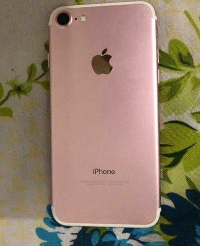 Vendo iPhone 7 - Foto 2