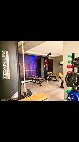 Apartamento à venda no melhor de Manaíra - 74m2 - Foto 6