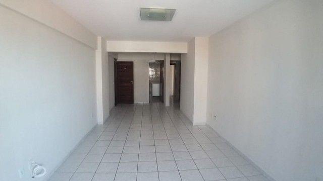 Apartamento em Manaíra - 9549 - Foto 4