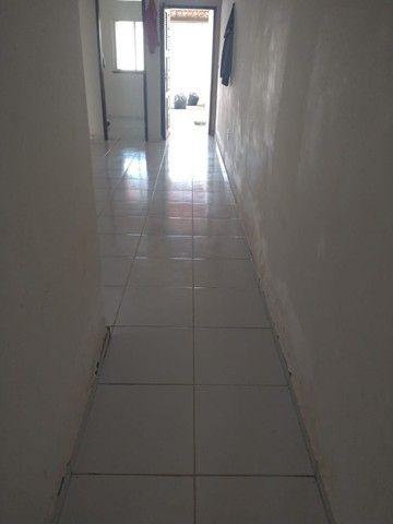 Casa plana em Itaitinga/ Ce. - Foto 3