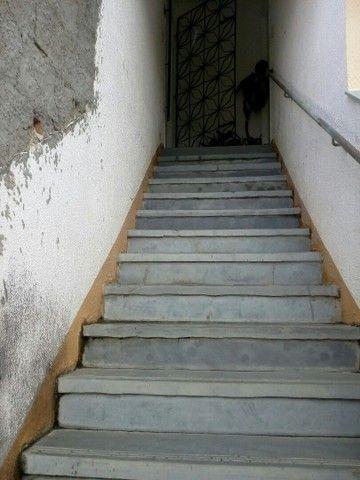 Vendo apartamento em Dias DÁvila - Foto 5