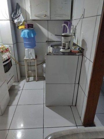 OPORTUNIDADE  CASA CACHA PREGO - Foto 5