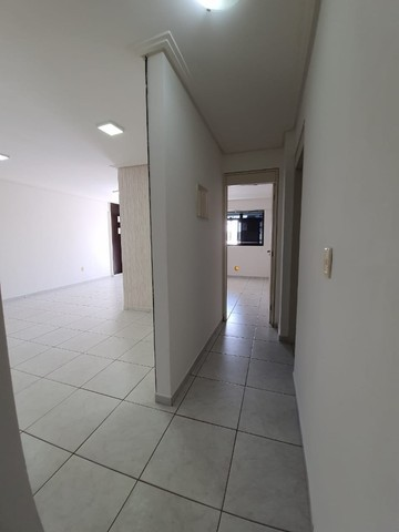 Apartamento para Locação no bairro Manaíra, localizado na cidade de João Pessoa / PB - Foto 4