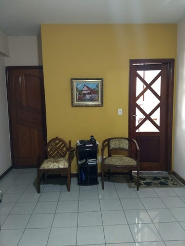 Ótimo apartamento 2 qts. Jardim 25 de Agosto - Foto 7