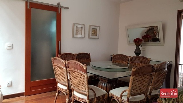 Casa à venda com 3 dormitórios em Santa rosa, Barra mansa cod:17045 - Foto 14